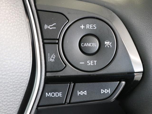 RSアドバンス 地デジ ナビTV DVD CD バックカメラ ETC 元試乗車 クルーズコントロール スマートキ- アルミ メモリーナビ パワーシート 記録簿 イモビライザー ドライブレコーダー付 プリクラ VSC(11枚目)