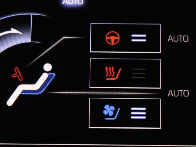 RSアドバンス 地デジ ナビTV DVD CD バックカメラ ETC 元試乗車 クルーズコントロール スマートキ- アルミ メモリーナビ パワーシート 記録簿 イモビライザー ドライブレコーダー付 プリクラ VSC(12枚目)