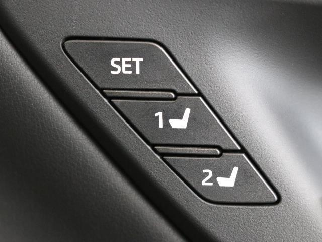 RSアドバンス 地デジ ナビTV DVD CD バックカメラ ETC 元試乗車 クルーズコントロール スマートキ- アルミ メモリーナビ パワーシート 記録簿 イモビライザー ドライブレコーダー付 プリクラ VSC(13枚目)