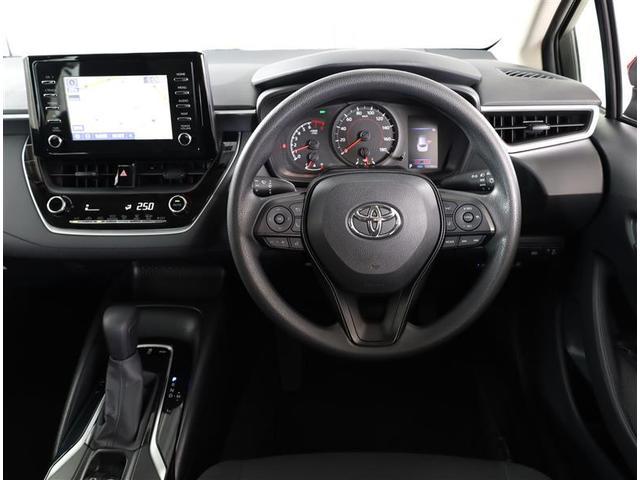G-X 衝突軽減ブレーキ ETC スマートキー メモリーナビ フルセグ Bモニター LED クルーズコントロール ドラレコ 元レンタカー(4枚目)