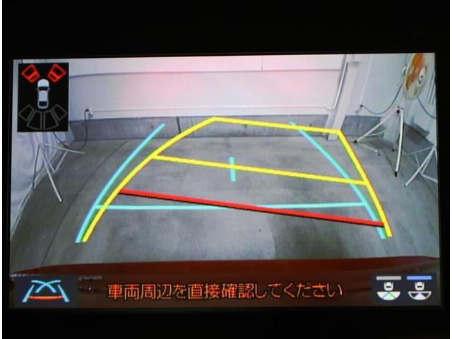 G-X 衝突軽減ブレーキ ETC スマートキー メモリーナビ フルセグ Bモニター LED クルーズコントロール ドラレコ 元レンタカー(6枚目)