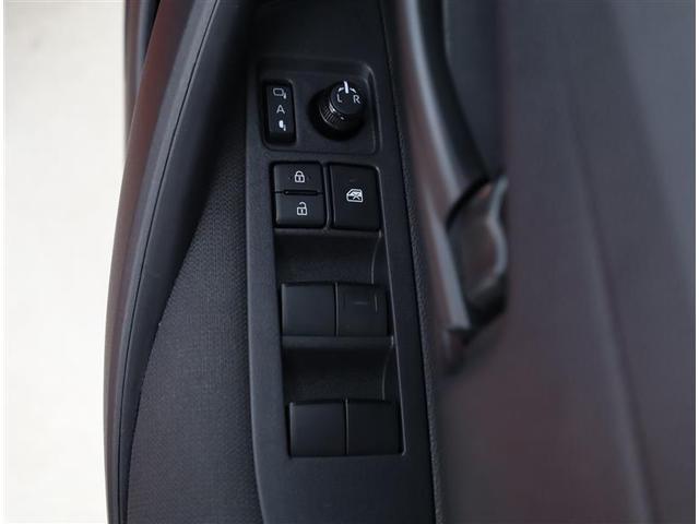 G-X 衝突軽減ブレーキ ETC スマートキー メモリーナビ フルセグ Bモニター LED クルーズコントロール ドラレコ 元レンタカー(10枚目)