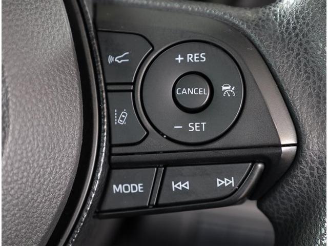 G-X 衝突軽減ブレーキ ETC スマートキー メモリーナビ フルセグ Bモニター LED クルーズコントロール ドラレコ 元レンタカー(11枚目)