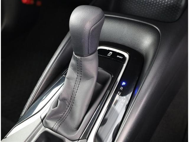 G-X 衝突軽減ブレーキ ETC スマートキー メモリーナビ フルセグ Bモニター LED クルーズコントロール ドラレコ 元レンタカー(12枚目)