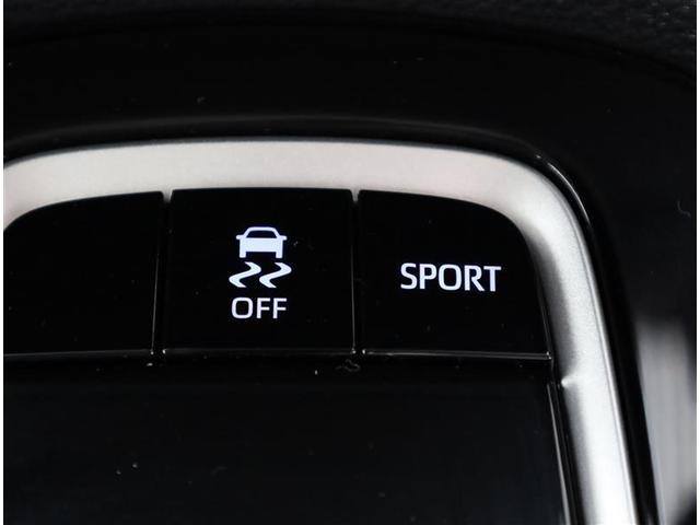 G-X 衝突軽減ブレーキ ETC スマートキー メモリーナビ フルセグ Bモニター LED クルーズコントロール ドラレコ 元レンタカー(13枚目)