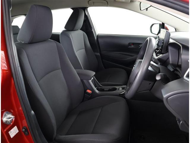 G-X 衝突軽減ブレーキ ETC スマートキー メモリーナビ フルセグ Bモニター LED クルーズコントロール ドラレコ 元レンタカー(16枚目)