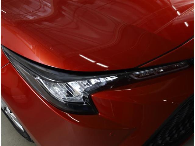 G-X 衝突軽減ブレーキ ETC スマートキー メモリーナビ フルセグ Bモニター LED クルーズコントロール ドラレコ 元レンタカー(19枚目)