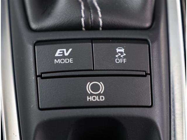 RSアドバンス 衝突被害軽減 フルセグ レザーシート スマートキー ドライブレコーダー LED ETC AW メモリナビ DVD ナビTV 盗難防止システム(12枚目)