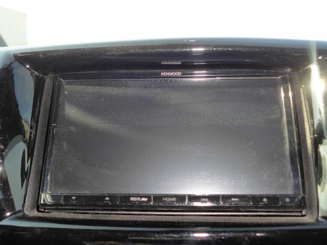 DX ナビ ETC バックカメラ リアエアコン付き(16枚目)