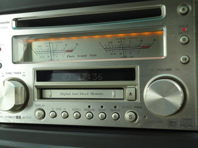 「ダイハツ」「アトレーワゴン」「コンパクトカー」「神奈川県」の中古車10