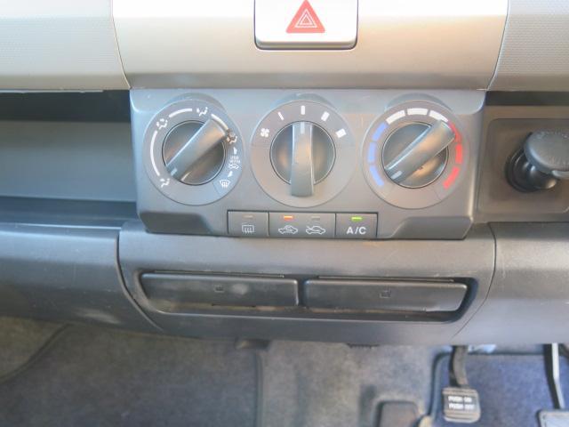 スズキ ワゴンR FT-Sリミテッド フルセグ付HDDナビ 黒革調シートカバー