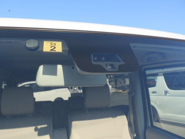 「スズキ」「エブリイワゴン」「コンパクトカー」「神奈川県」の中古車22