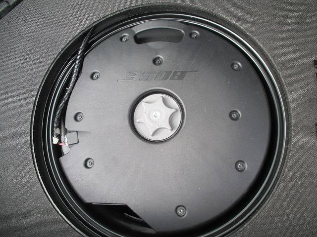 日産 フェアレディZ バージョンT 車高調 社外20インチアルミ