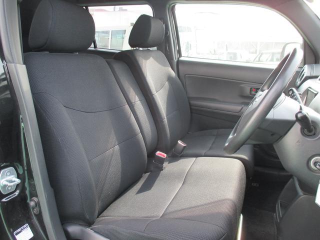 トヨタ bB S ワンオーナー 社外ナビ 地デジTV