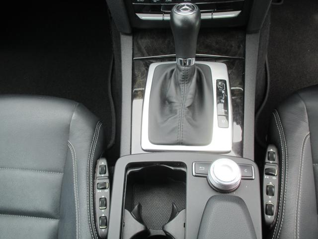 メルセデス・ベンツ M・ベンツ E250 CGIブルーEFクーペ AMGスポーツpkg