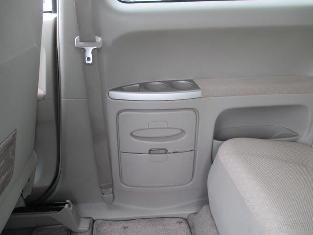 トヨタ ポルテ 130i オートスライドドア パナHDDナビ フルセグTV