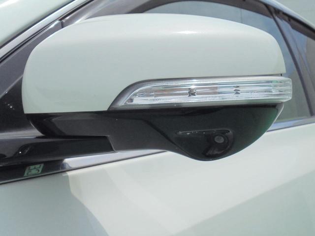 日産 ティアナ 250XL メーカーHDDナビ Pガラス SBモニター