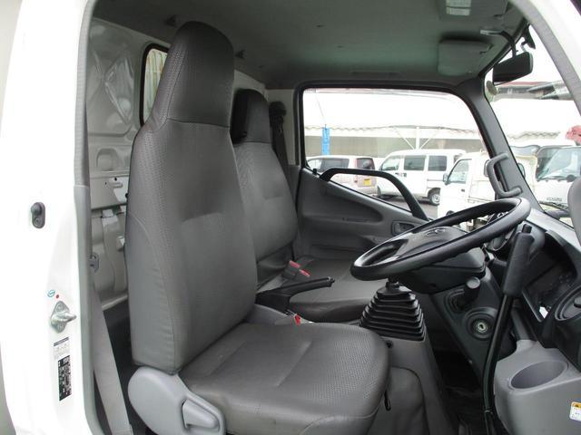 トヨタ ダイナトラック フルジャストローダンプ 3t積 5速マニュアル