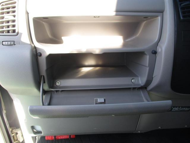 冷蔵冷凍車-22℃設定 1.5t積(17枚目)