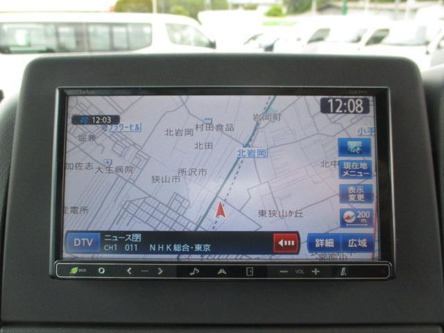 ロングSX 26人乗り 自動ドア オートステップ(12枚目)