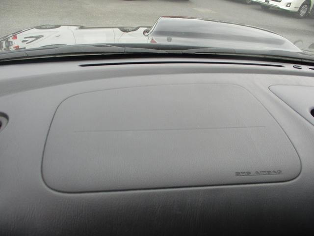WRX STI Aライン 6速マニュアル ハーフレザーシート(12枚目)