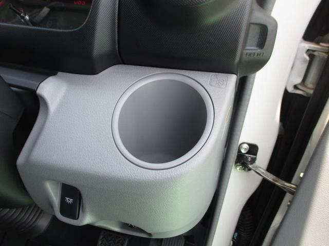 4.0Dターボ 冷蔵冷凍車-30℃設定 2t積(9枚目)