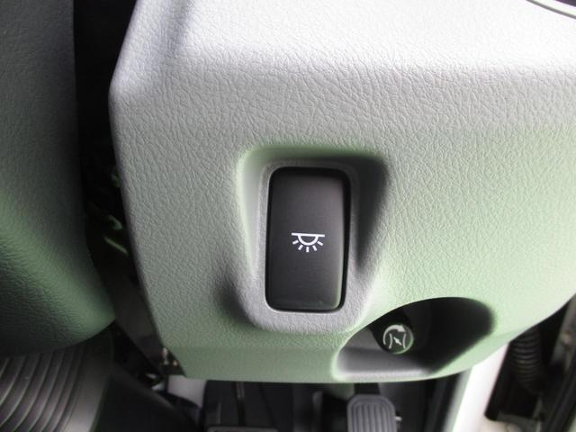 4.0Dターボ 冷蔵冷凍車-30℃設定 2t積(10枚目)