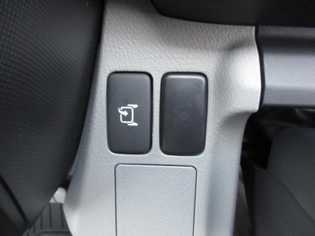 4.0Dターボ 冷蔵冷凍車-30℃設定 2t積(13枚目)