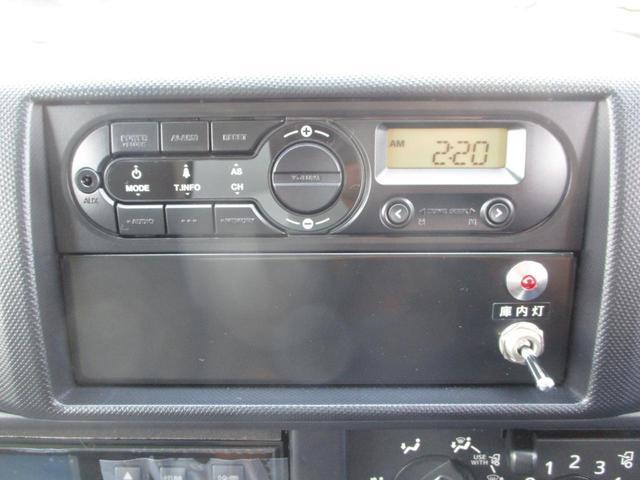 4.0Dターボ 冷蔵冷凍車-30℃設定 2t積(14枚目)
