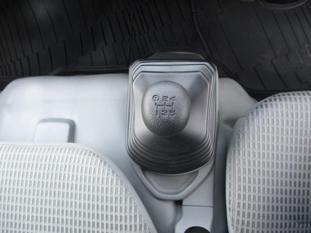 4.0Dターボ 冷蔵冷凍車-30℃設定 2t積(18枚目)
