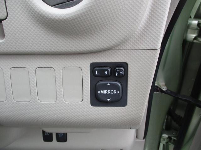 130i Cパッケージ HIDライト オートスライドドア(10枚目)