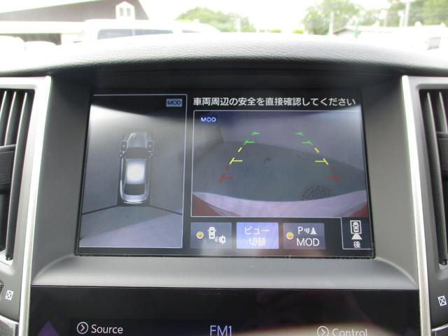 200GT-tタイプP  黒革 純正ナビTV LEDライト(18枚目)