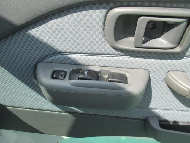 -7℃設定冷蔵冷凍車 サイドドア AC PS PW(6枚目)
