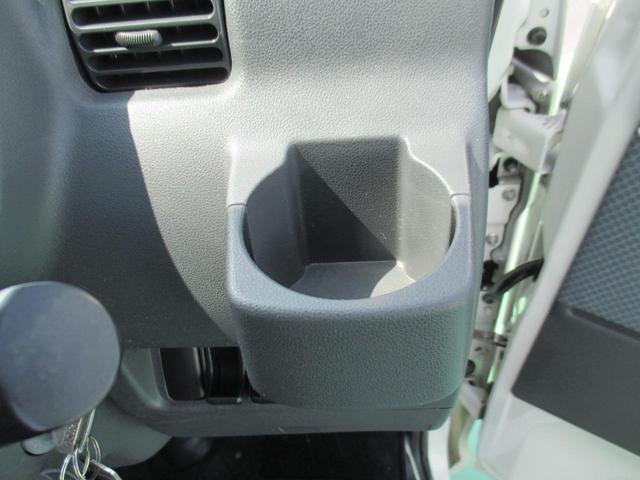 -7℃設定冷蔵冷凍車 サイドドア AC PS PW(8枚目)