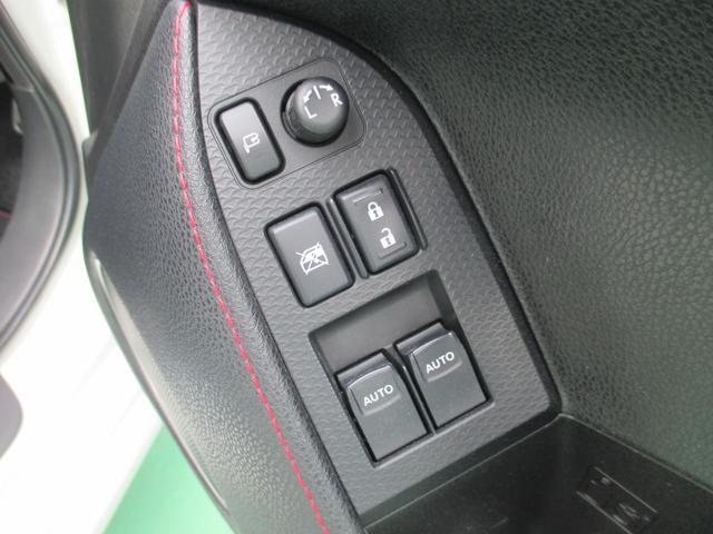 GT 6速マニュアル HIDヘッドランプ(6枚目)