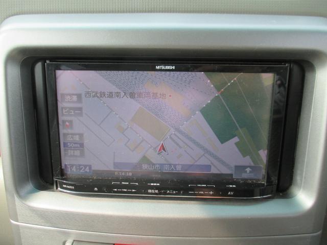 X +S 社外ナビTV スマートキー(10枚目)
