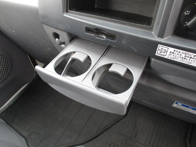 3.0Dターボ 標準ロング 3段クレーン ラジコン付 2t積(14枚目)
