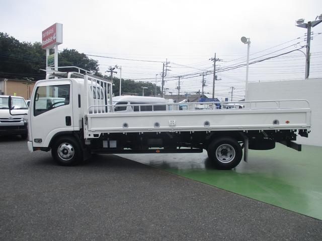 「マツダ」「タイタントラック」「トラック」「埼玉県」の中古車2