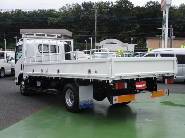 「マツダ」「タイタントラック」「トラック」「埼玉県」の中古車3