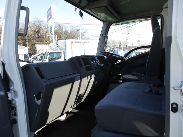 「マツダ」「タイタントラック」「トラック」「埼玉県」の中古車16