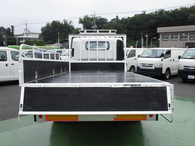 「マツダ」「タイタントラック」「トラック」「埼玉県」の中古車20