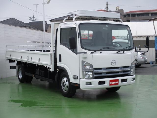 「マツダ」「タイタントラック」「トラック」「埼玉県」の中古車29