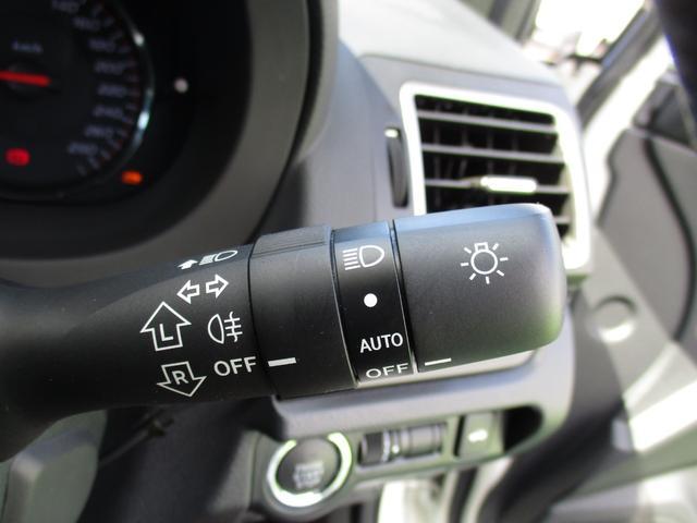 STI タイプS STIエアロ エンドレス車高調 後期型(14枚目)