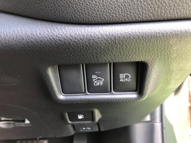 G LEDエディション プリクラッシュセーフティ レーンディパーチャーアラート ブラインドスポットモニター 純正ナビ フルセグ DVDビデオ Bluetooth バックカメラ LEDヘッドランプ(11枚目)