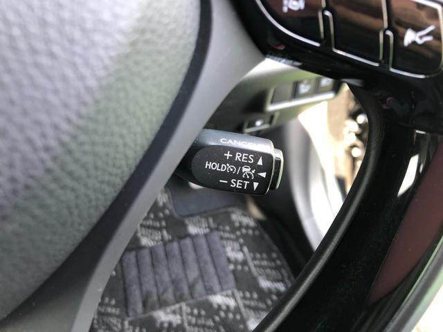G LEDエディション プリクラッシュセーフティ レーンディパーチャーアラート ブラインドスポットモニター 純正ナビ フルセグ DVDビデオ Bluetooth バックカメラ LEDヘッドランプ(14枚目)
