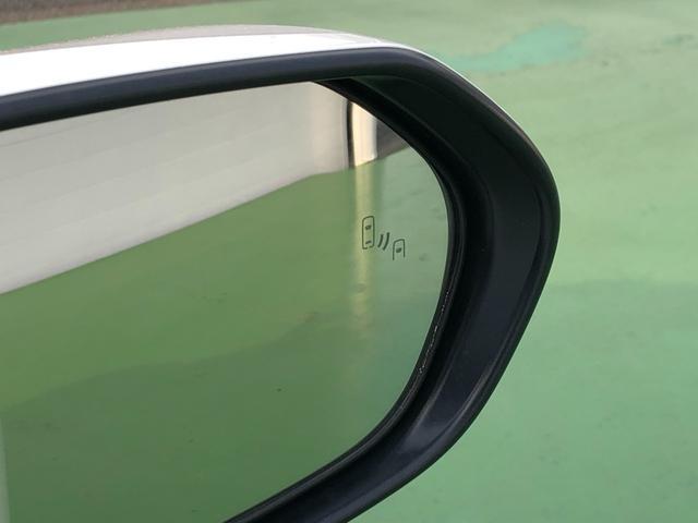 G-T 8インチディスプレイオーディオ プリクラッシュセーフティ レーンディパーチャーアラート LEDヘッドランプ レーダークルーズ(26枚目)