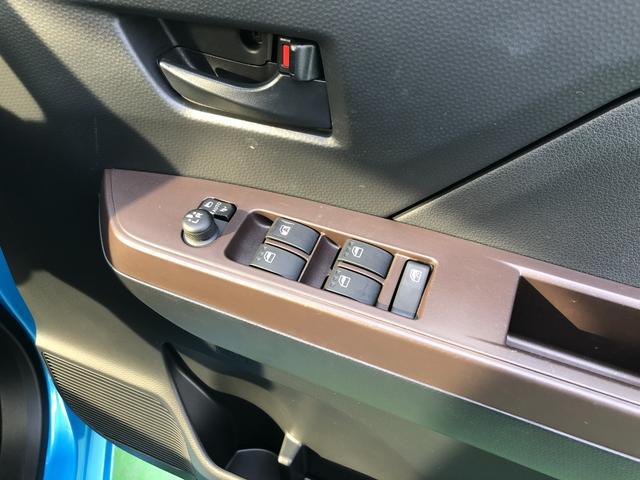 G SAIII 社外ナビ 地デジフルセグTV バックカメラ スマートアシストIII オートマチックハイビーム アイドリングストップ クルーズコントロール 両側オートドア コーナーセンサー(4枚目)