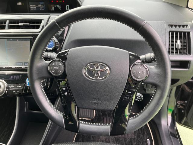 純正8インチナビ 地デジフルセグTV DVD再生 Bluetooth接続 バックモニター