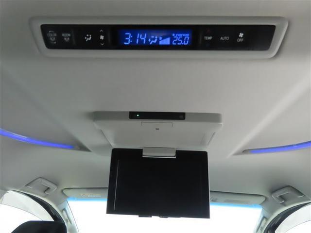 ZR 4WD 両側電動スライド アルミホイール フルセグ 後席モニター DVD再生 バックカメラ ドラレコ LEDヘッドランプ ワンオーナー 電動シート スマートキー 盗難防止装置 キーレス ETC 記録簿(6枚目)