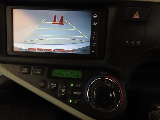 S フルエアロ メモリーナビ ワンセグ DVD再生 バックカメラ ワンオーナー スマートキー 盗難防止装置 キーレス ETC 横滑り防止機能 記録簿 乗車定員5人(8枚目)